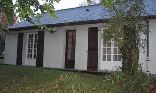 Location maison 3 pièces Villaines-les-Rochers (37190) 600 € CC /mois