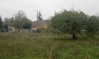 Achat terrain  Villeneuve-la-Guyard (89340) 49 000 €