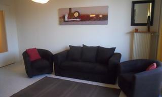 Location appartement 2 pièces Bourges (18000) 560 € CC /mois