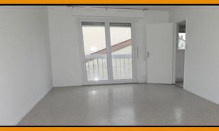 Achat appartement 3 pièces Belfort (90000) 45 000 €