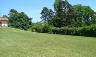 Achat terrain neuf  Grésy-sur-Isère (73460) 160 000 €