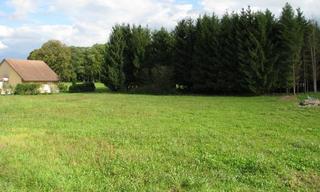 Achat terrain  Arc-Et-Senans (25610) 56 200 €