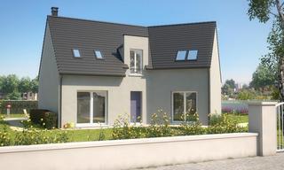 Achat terrain 6 pièces Évry-Grégy-sur-Yerre (77166) 414 840 €
