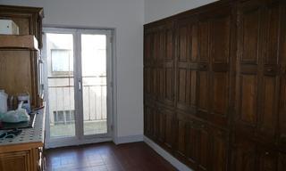Achat appartement 5 pièces Nîmes (30900) 192 600 €