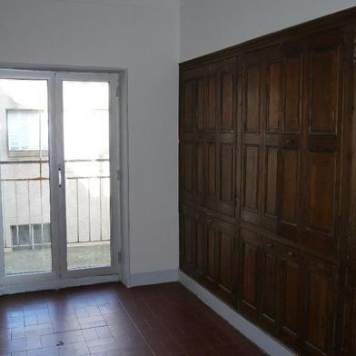 Appartement 5 pièces 134 m²