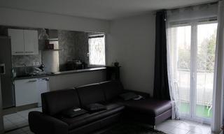 Achat appartement 4 pièces Nîmes (30900) 185 000 €
