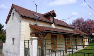 Achat maison 4 pièces Saint-André-les-Vergers (10120) 159 500 €