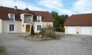 Achat maison 7 pièces Assenay (10320) 425 000 €
