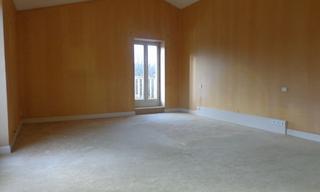 Achat appartement 1 pièce Grenade-sur-l'Adour (40270) 82 000 €