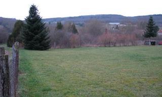 Achat terrain  Marnay (70150) 106 500 €