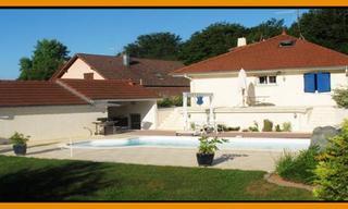 Achat maison 6 pièces Belfort (90000) 337 000 €