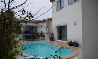 Achat maison 5 pièces Aigues-Mortes (30220) 780 000 €
