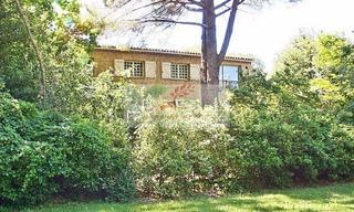 Achat maison 5 pièces Saint-Antonin-du-Var (83510) 419 000 €