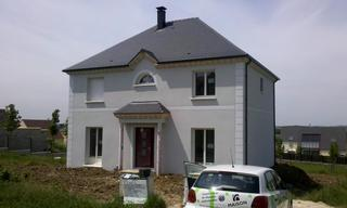 Achat terrain  Champigny-sur-Marne (94500) 304 000 €