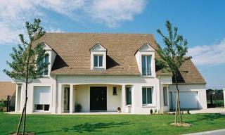 Achat terrain  Le Plessis-Trévise (94420) 430 000 €