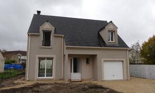 Achat terrain  Villevaudé (77410) 304 000 €