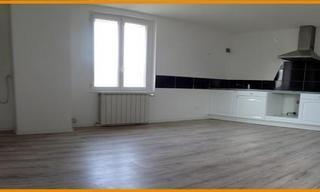 Achat maison 4 pièces Belfort (90000) 105 000 €