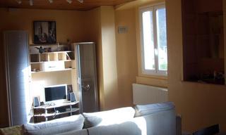 Achat appartement 3 pièces Hérimoncourt (25310) 68 600 €