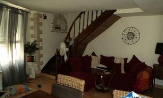 Achat maison  Saint-Nicolas-de-Port (54210) 142 000 €