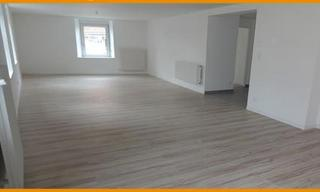 Achat appartement 6 pièces Belfort (90000) 175 000 €
