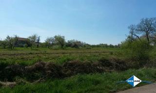 Achat terrain  Haraucourt (54110) 48 000 €