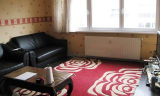 Achat appartement 3 pièces Colmar (68000) 115 000 €