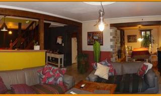 Achat maison 7 pièces Belfort (90000) 345 000 €
