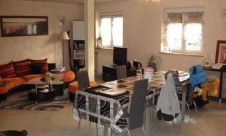 Achat maison 4 pièces Montbéliard (25200) 175 000 €