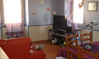 Achat appartement 4 pièces Dampierre-les-Bois (25490) 114 000 €