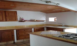 Achat appartement 2 pièces Hyères (83400) 152 000 €