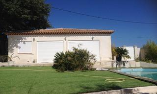 Achat maison 5 pièces La Crau (83260) 415 000 €
