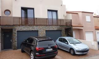 Achat maison 5 pièces Alenya (66200) 210 000 €