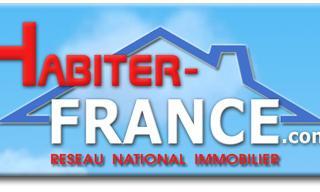 Achat terrain  Le Blanc-Mesnil (93150) 205 000 €
