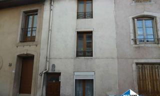 Achat maison 5 pièces Saint-Nicolas-de-Port (54210) 116 000 €