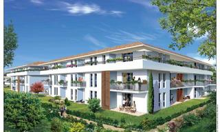 Achat appartement 3 pièces Saint-Cyprien (66750) 166 000 €