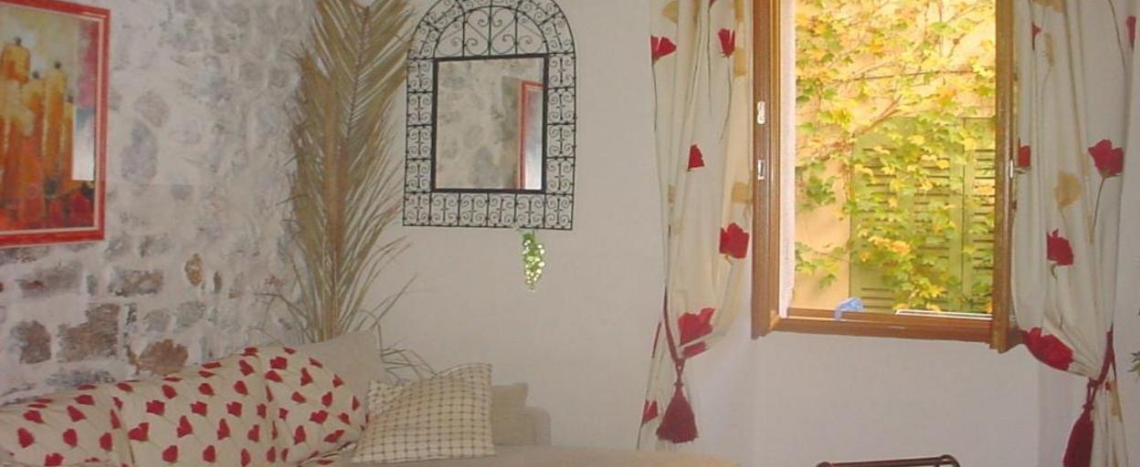 Achat appartement 2 pièces Hyeres (83400) 143 500 €
