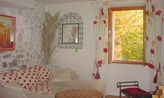 Achat appartement 2 pièces Hyères (83400) 143 500 €