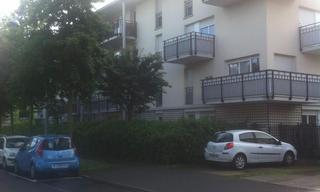 Achat appartement 2 pièces Sainte-Geneviève-des-Bois (91700) 155 000 €