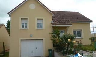 Achat maison  Laneuveville Devant Nancy (54410) 255 000 €