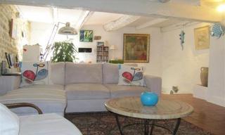Achat appartement 2 pièces Hyeres (83400) 209 000 €