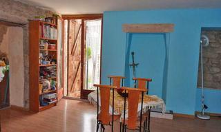 Achat maison 3 pièces Clermont (74270) 108 000 €