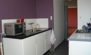 Achat appartement 4 pièces Bagnols-sur-Cèze (30200) 134 000 €