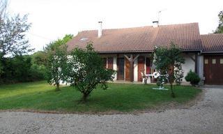 Achat maison 3 pièces Payre (86700) 153 700 €