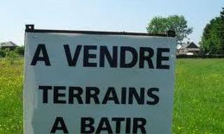 Achat terrain  Saint-Julien-des-Landes (85150) 42 000 €