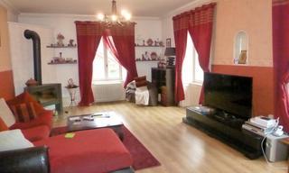 Achat appartement 5 pièces Hérimoncourt (25310) 170 000 €