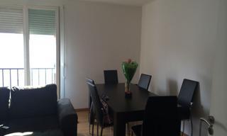 Location appartement 3 pièces Perpignan (66000) 520 € CC /mois