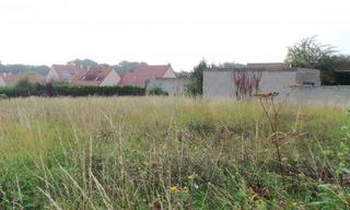 Achat terrain  Vert-le-Petit (91710) 162 000 €