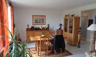 Achat appartement 4 pièces Montbéliard (25200) 88 000 €