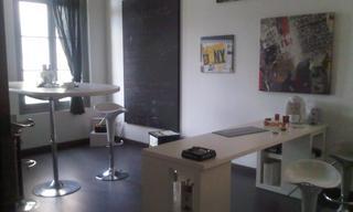 Location appartement 3 pièces Perpignan (66000) 590 € CC /mois