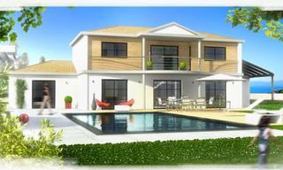 Achat maison neuve  Montaigu (85600) 571 600 €